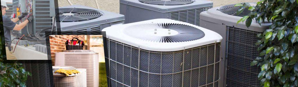 HVAC Repair La Marque